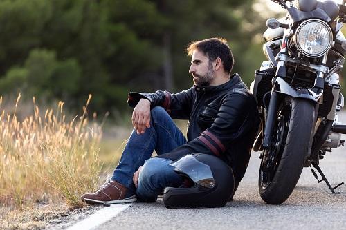 livraison kit chaine moto
